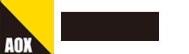 Elektriko Actuator, Pneumatic Actuator, Limitahan Lumipat Kahon Mga tagapagtustos at Mga gumagawa - Chian pabrika - Zhejiang Aoxiang Auto-Control Teknolohiya Co, Ltd